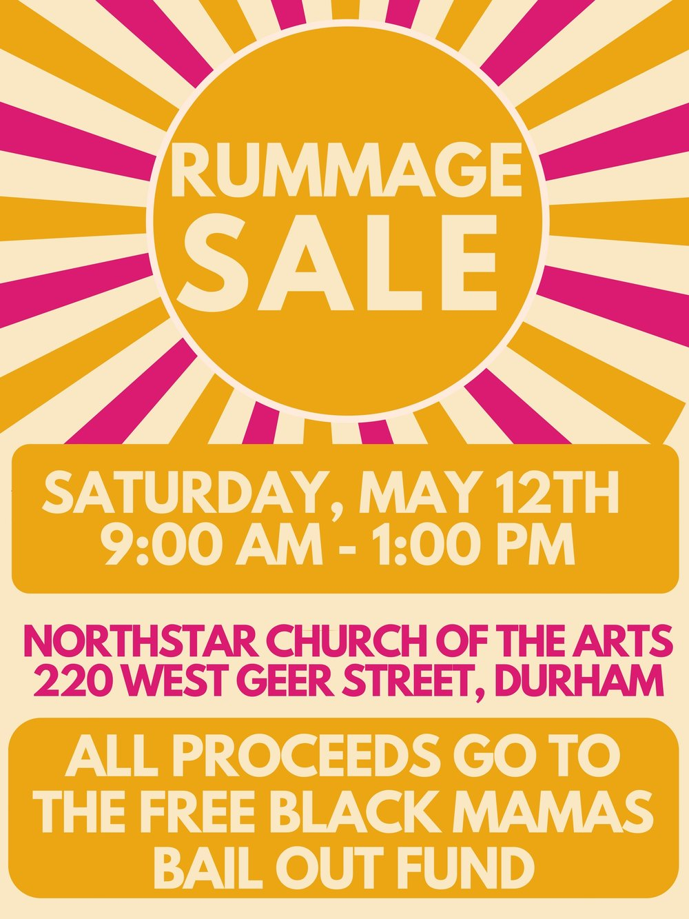 Copy of RUMMAGE SALE BANNER.jpg