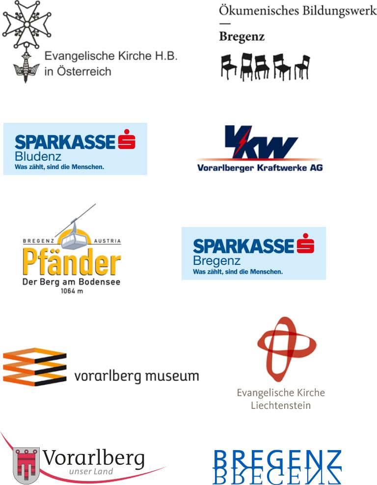 Dank_Logos_links.png