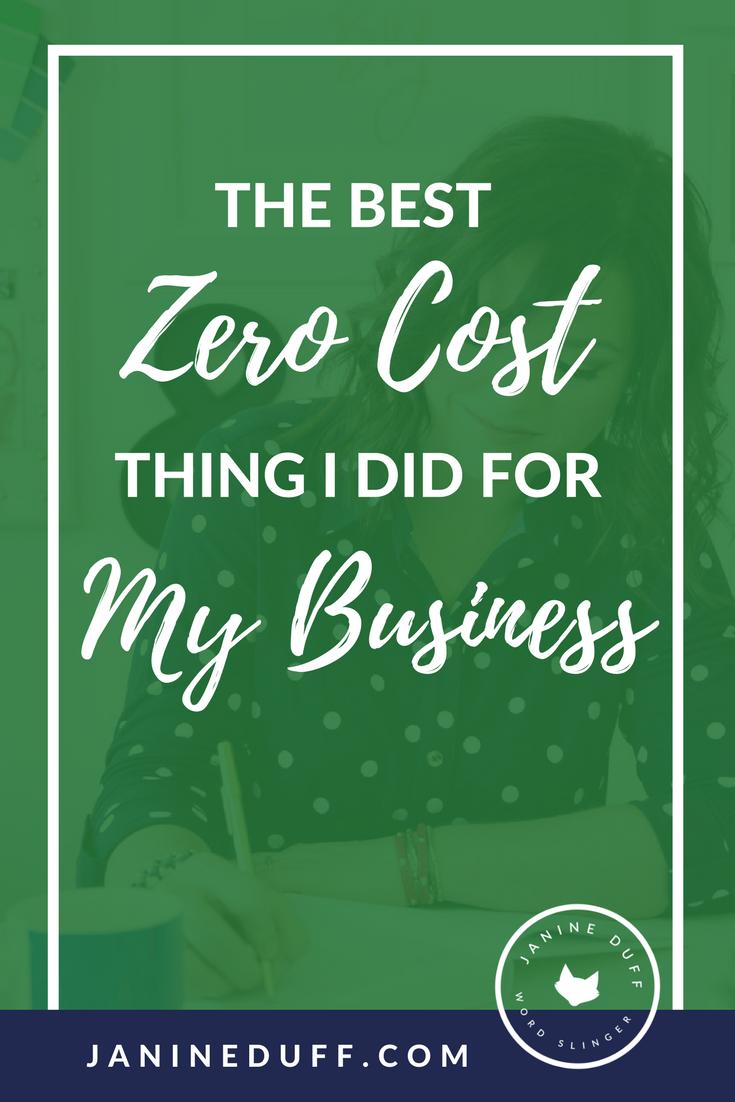 ZeroCostBlog_JanineDuff.png