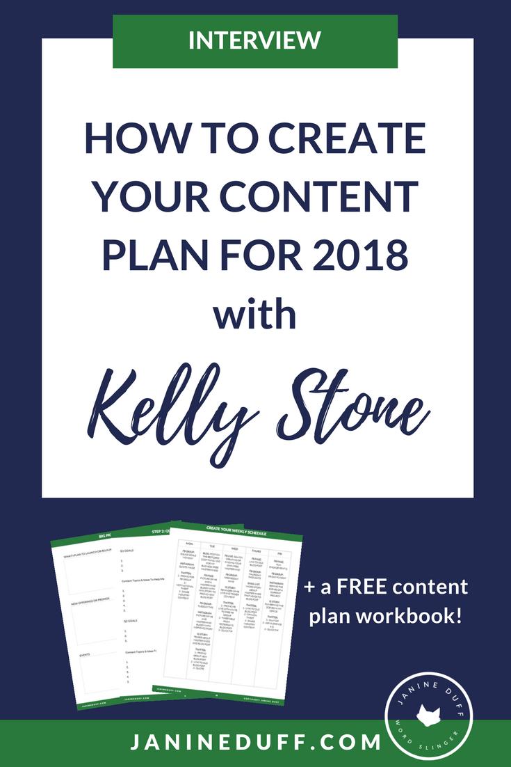 contentplan2018blog_JanineDuff.png