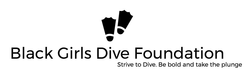Black Girls Dive Foundation-logo-black2.jpg