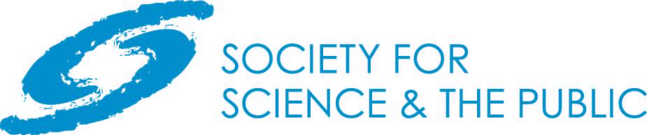 SSP logo noTag 2color_SSP blue.jpg