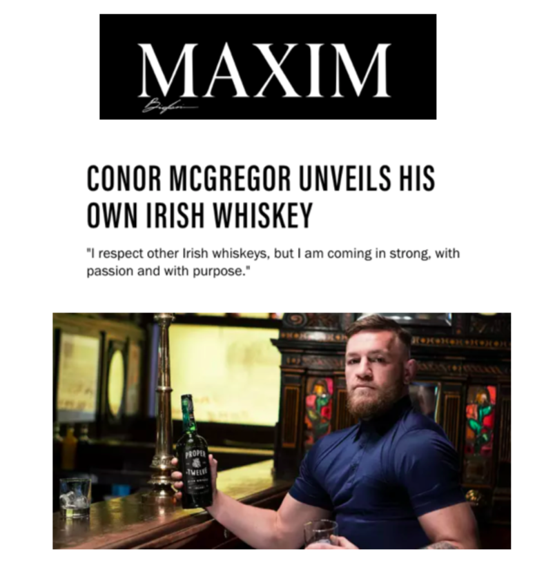 Screen Shot 2018-09-26 at 1.29.34 PM.png