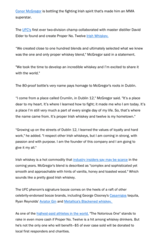 Screen Shot 2018-09-26 at 1.30.47 PM.png