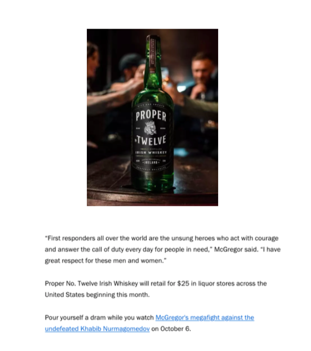 Screen Shot 2018-09-26 at 1.30.53 PM.png