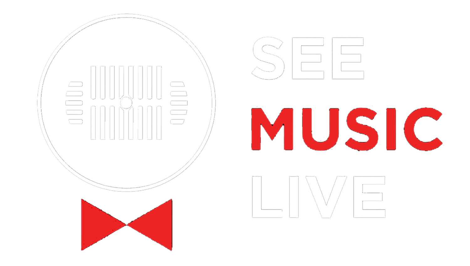 See Music Live