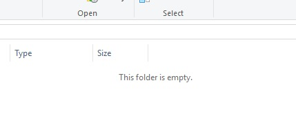 this folder is empty.jpg
