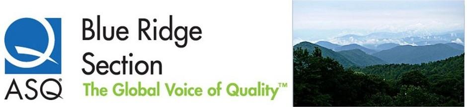 ASQ Blue Ridge logo.jpg