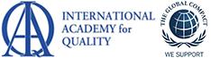 IAQ logo.png