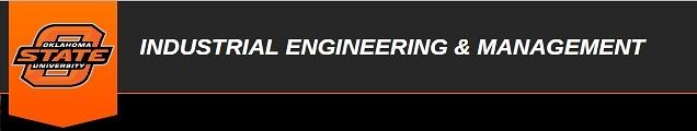 OSU IEM logo.jpg