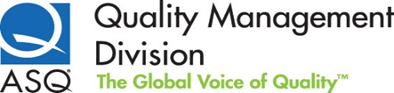 QMD logo.png