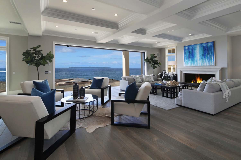 beach-house-design-brandon-architects-kindesign.jpg
