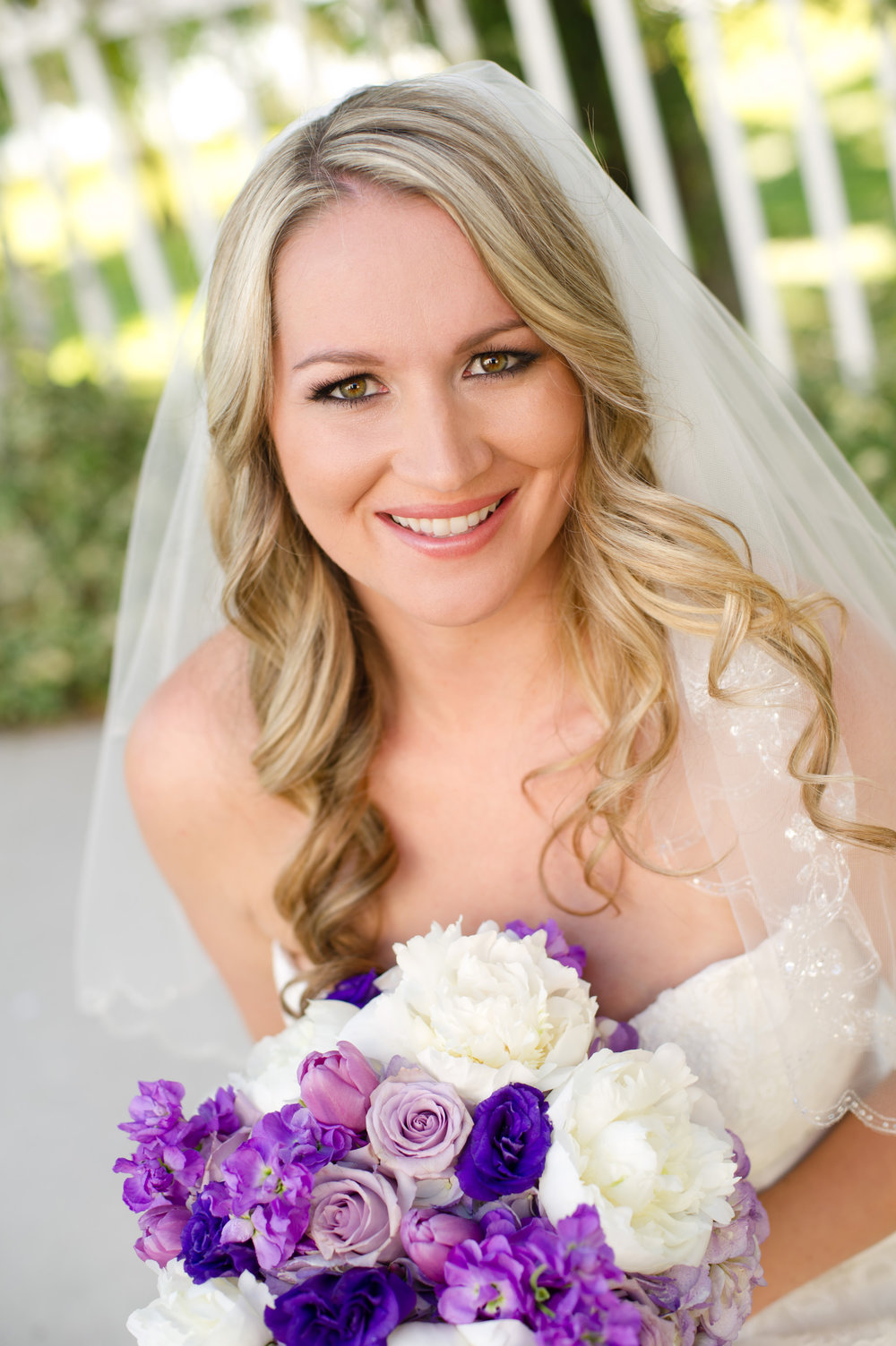 Lake Mary Events Center Photographer - Wedding Dresses