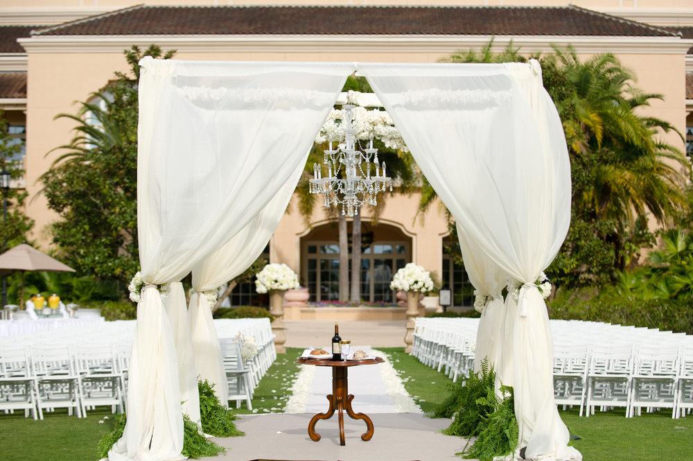 Orlando Wedding Photography - Wedding Planning