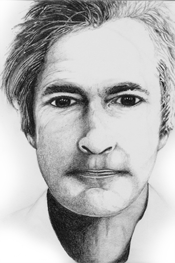 Timothy Leary, 2009