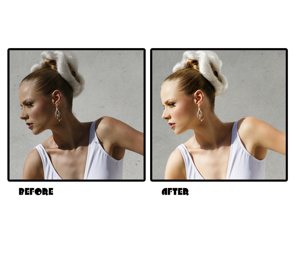 BEFORE&AFTERNew2.jpg