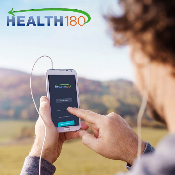 Health 180