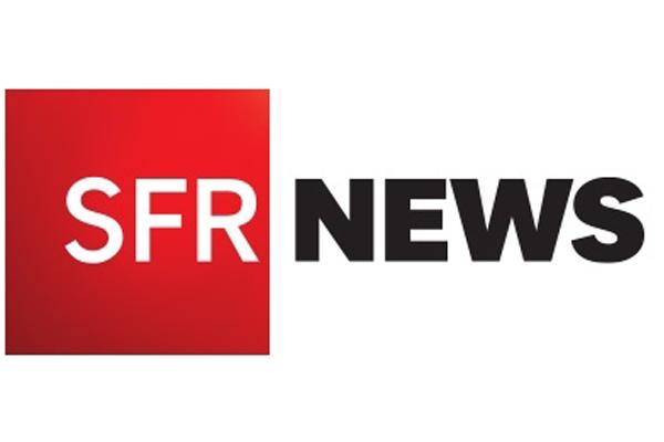 sfrnews.png
