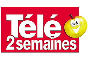 tele2semaines.png