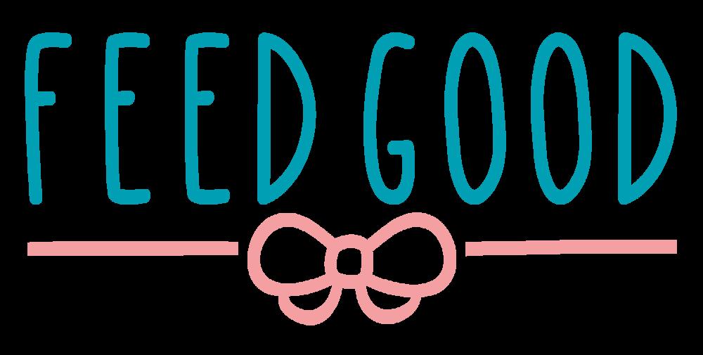feedgood.png