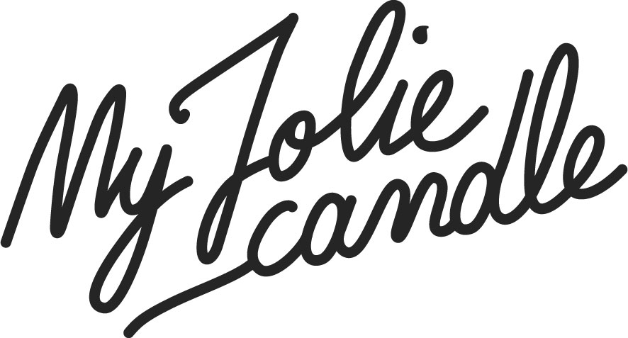 logo-my-jolie-candle.jpg