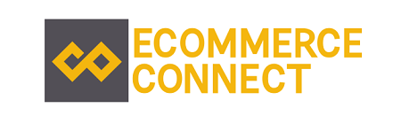 Ecommerce_Connect.png