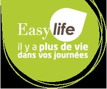 logo_EasyLife.png