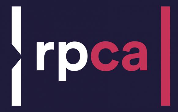 RPCA-582x365.png