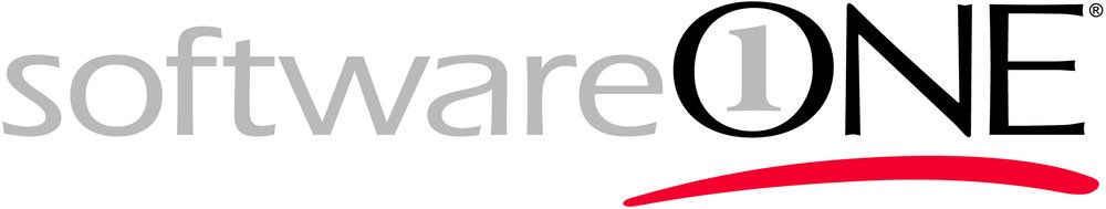 softwareone_logo.jpg