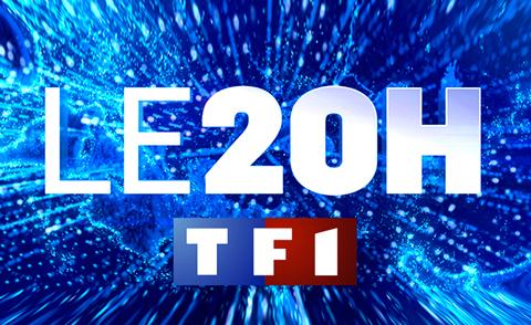 JT-20H-TF1_s.jpg