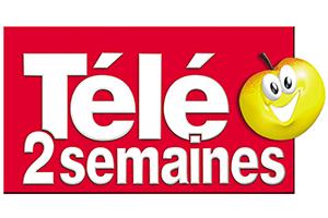 tele2semaines-2b1cdf59db2f9c4c59a48c5a1d8f1c72afdf10b163d82e07a74260315c87aa28.png