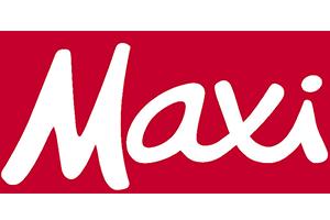 maxi-57ead772967e8a09dd6ff915e20a9e3c570bba466d80bbbd36a0dfb7b8e8f86c.png