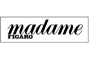 madamefigaro-88ae72c2edbaaa1b4e2b7595902a7a17edc0bacd5b20ee3cc546844ed6d3bd1b.png