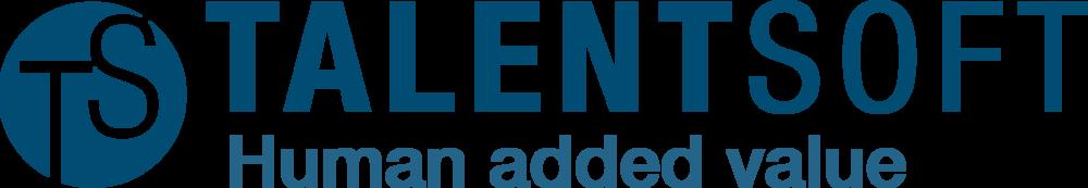 f3e8c14a0afe03ctalentsoft-blue-logo-with-baseline.png