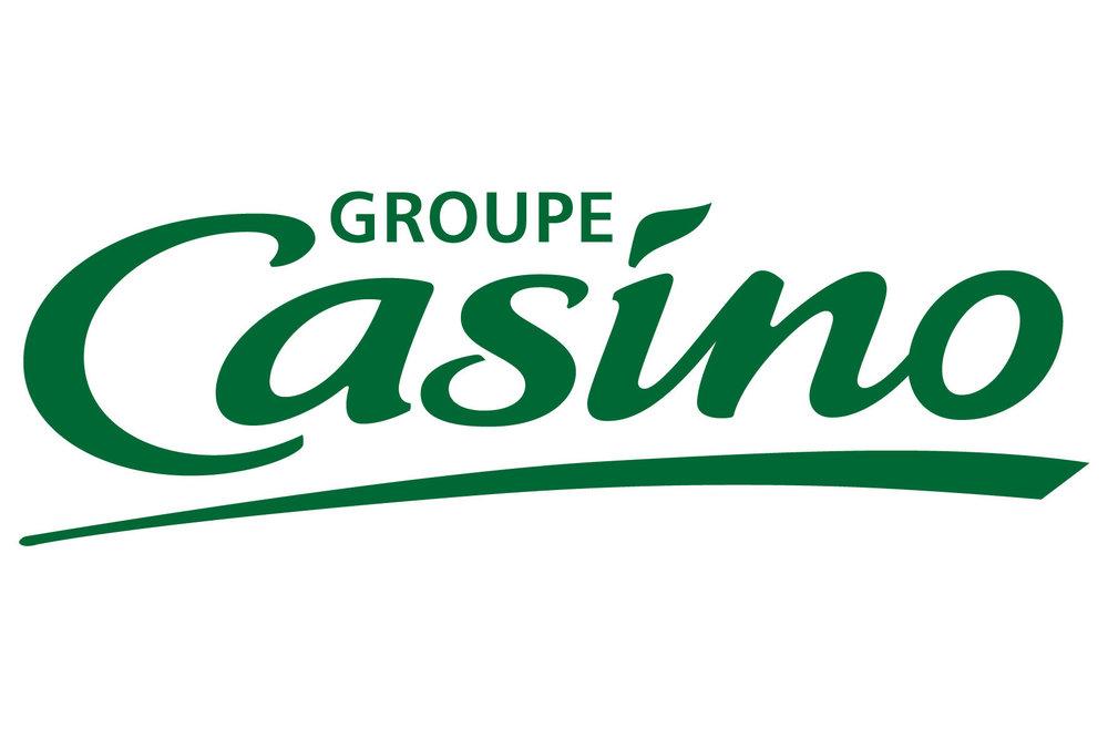 logo-groupe-casino-2006.jpg