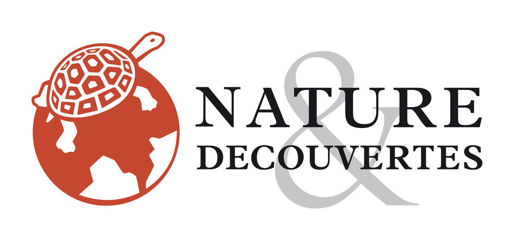 nature-et-decouvertes-concept.jpg
