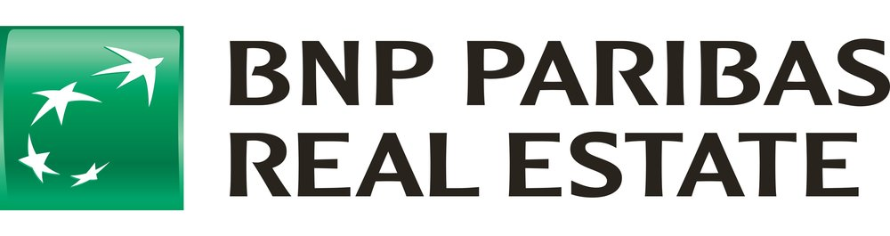 BNP-Paribas-Real-Estate-HiRes.jpg