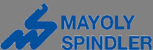 MAYOLY_Logo_11-08.png