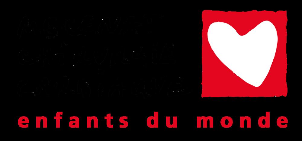 Mécénat_Chirurgie_cardiaque.png