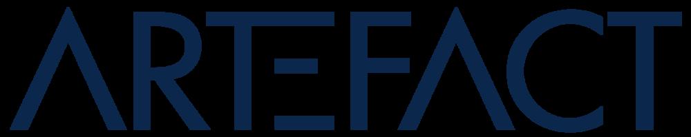 logo_artefact.png