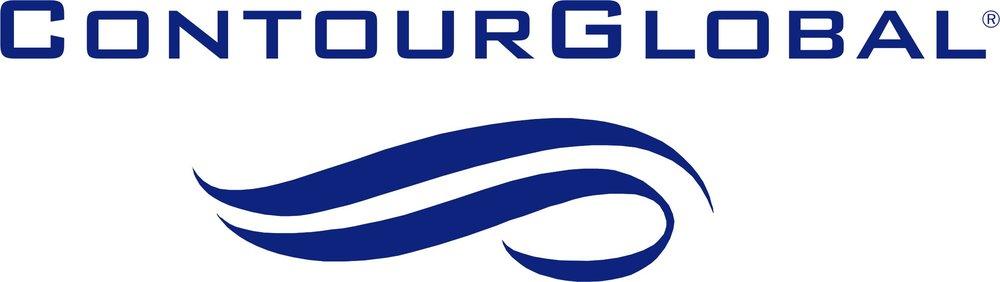 CG logo JPEG.jpg