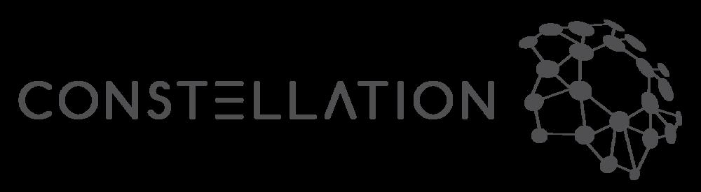 Logo_CONSTELLATION_HD.png