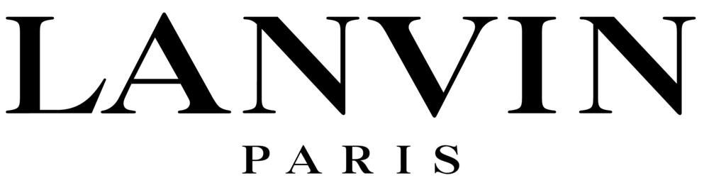 Lanvin_logo_logotype.png
