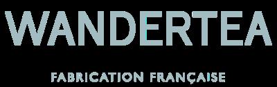 wandertea-logo-1446773793.jpg