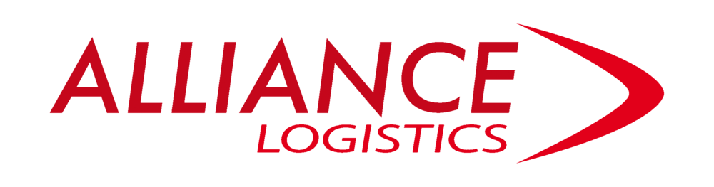 logo-alliance-rouge.png