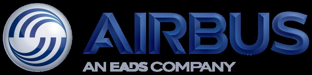 Airbus_2010_logo.png