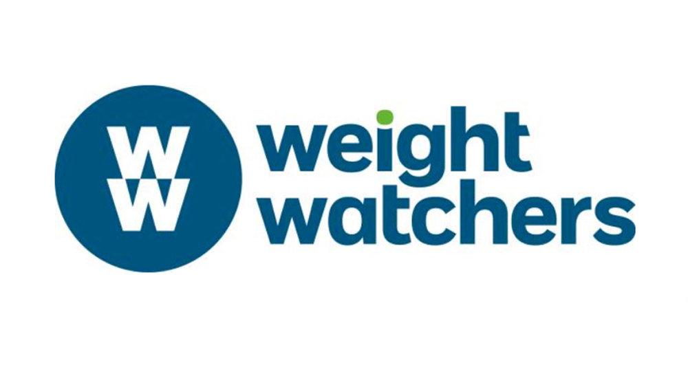 logo-weight-watchers.jpg