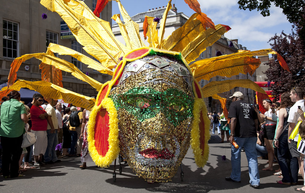 St Pauls Carnival CB Bristol Design  30.jpg