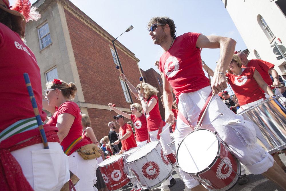 St Pauls Carnival CB Bristol Design  42.jpg