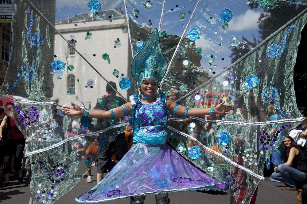 St Pauls Carnival CB Bristol Design 21.jpg